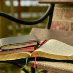 Rodzaje i gatunki literackie w Biblii
