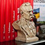 Piłsudski – za czy przeciw