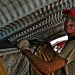 Praca i bezrobocie – podsumowanie dyskusji