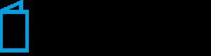 logo wydawnictwa druga strona poznania
